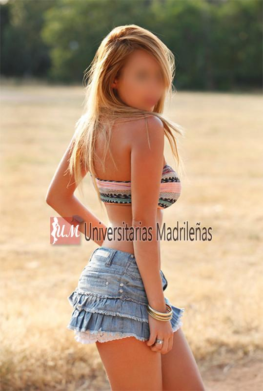 Spanishgirl